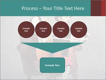 0000082662 PowerPoint Templates - Slide 93