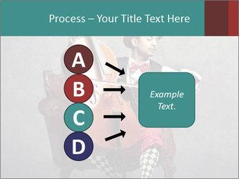 0000082662 PowerPoint Templates - Slide 94