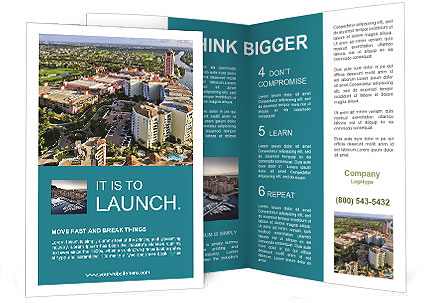 0000082663 Brochure Template