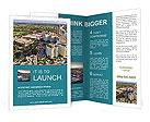 0000082663 Brochure Templates
