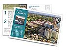 0000082663 Postcard Templates