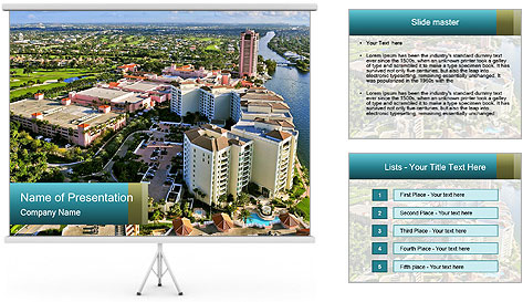 0000082663 PowerPoint Template