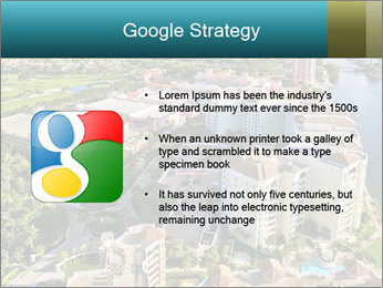 0000082663 PowerPoint Templates - Slide 10