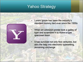 0000082663 PowerPoint Templates - Slide 11