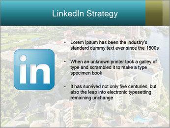 0000082663 PowerPoint Templates - Slide 12