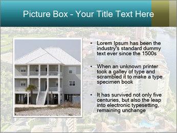 0000082663 PowerPoint Templates - Slide 13