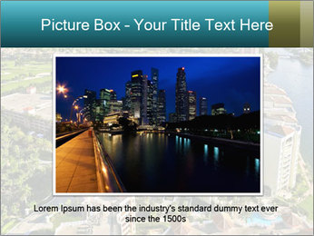 0000082663 PowerPoint Template - Slide 15