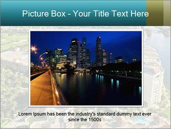 0000082663 PowerPoint Templates - Slide 15