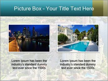 0000082663 PowerPoint Templates - Slide 18