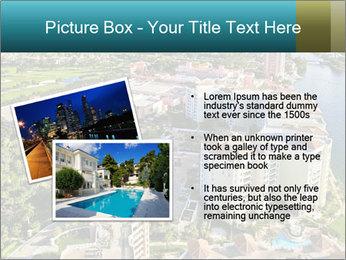 0000082663 PowerPoint Templates - Slide 20