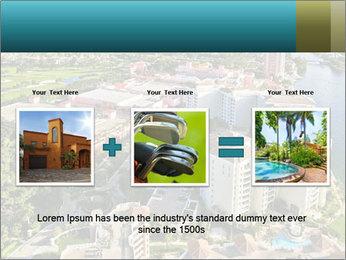 0000082663 PowerPoint Templates - Slide 22