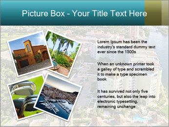 0000082663 PowerPoint Templates - Slide 23