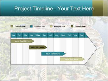 0000082663 PowerPoint Templates - Slide 25