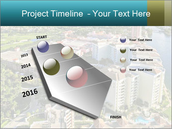 0000082663 PowerPoint Template - Slide 26