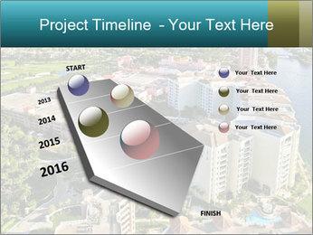 0000082663 PowerPoint Templates - Slide 26