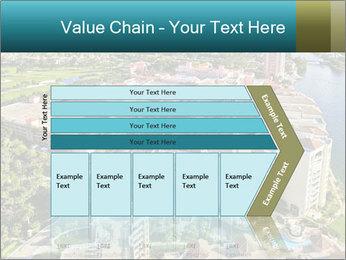 0000082663 PowerPoint Templates - Slide 27