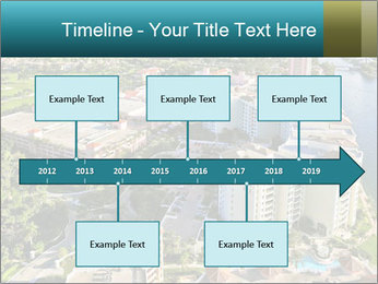 0000082663 PowerPoint Templates - Slide 28