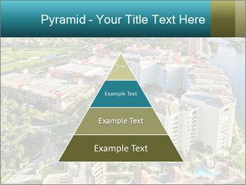0000082663 PowerPoint Templates - Slide 30