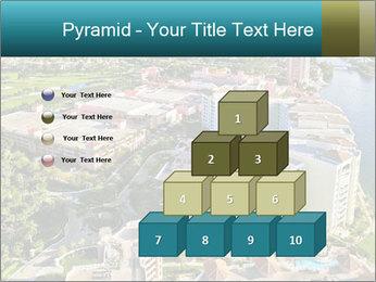 0000082663 PowerPoint Templates - Slide 31