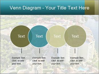 0000082663 PowerPoint Templates - Slide 32