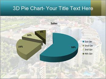0000082663 PowerPoint Templates - Slide 35