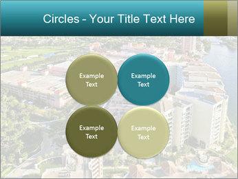 0000082663 PowerPoint Templates - Slide 38