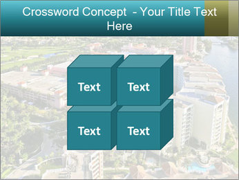 0000082663 PowerPoint Templates - Slide 39
