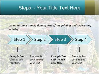 0000082663 PowerPoint Templates - Slide 4