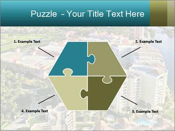 0000082663 PowerPoint Templates - Slide 40