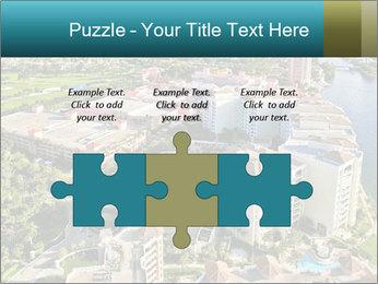 0000082663 PowerPoint Templates - Slide 42