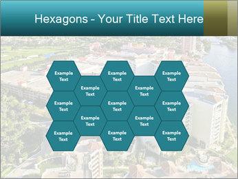 0000082663 PowerPoint Templates - Slide 44