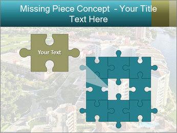 0000082663 PowerPoint Templates - Slide 45