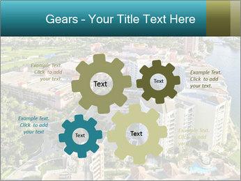 0000082663 PowerPoint Templates - Slide 47