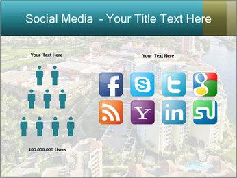 0000082663 PowerPoint Templates - Slide 5