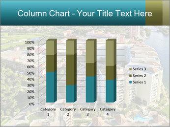 0000082663 PowerPoint Templates - Slide 50
