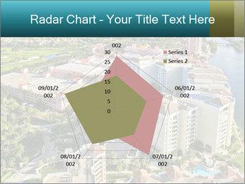 0000082663 PowerPoint Templates - Slide 51