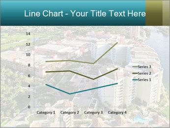 0000082663 PowerPoint Templates - Slide 54