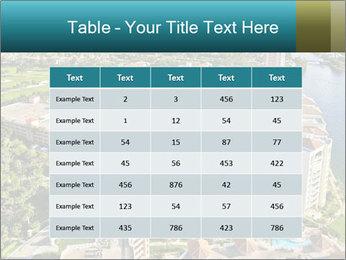0000082663 PowerPoint Templates - Slide 55