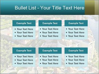 0000082663 PowerPoint Templates - Slide 56
