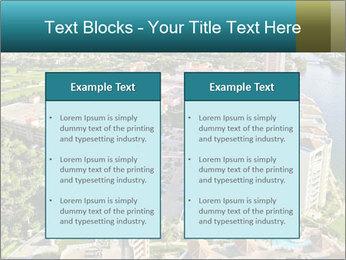 0000082663 PowerPoint Templates - Slide 57