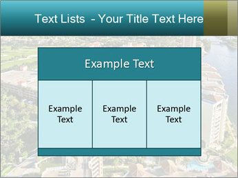 0000082663 PowerPoint Templates - Slide 59