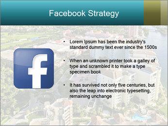 0000082663 PowerPoint Templates - Slide 6