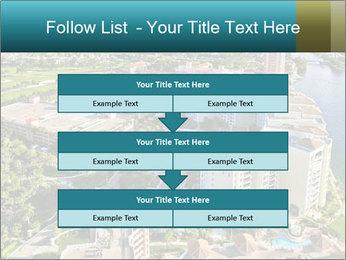 0000082663 PowerPoint Templates - Slide 60