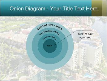 0000082663 PowerPoint Templates - Slide 61