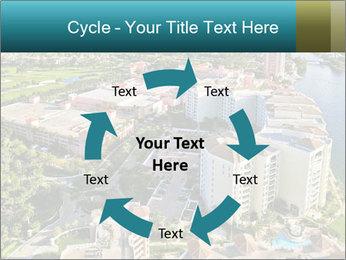 0000082663 PowerPoint Templates - Slide 62