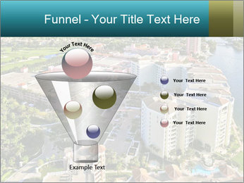 0000082663 PowerPoint Templates - Slide 63