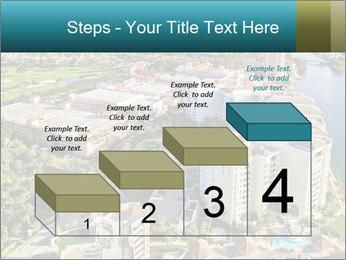0000082663 PowerPoint Templates - Slide 64