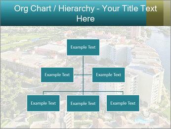 0000082663 PowerPoint Templates - Slide 66