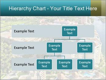 0000082663 PowerPoint Templates - Slide 67