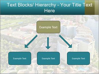 0000082663 PowerPoint Templates - Slide 69